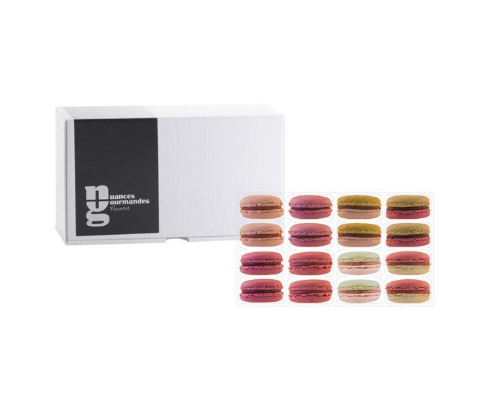 boîte 16-fruits-rouges